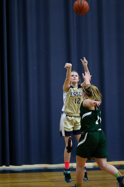 Girls AAU State Champs May 2016-5.jpg