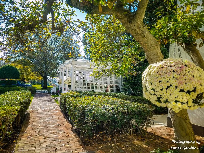 White-House-Tour-114446.jpg