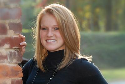 Kat Strickland