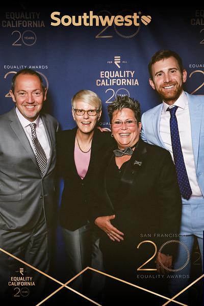 EQCA San Francsico Awards 2019-3105.jpg