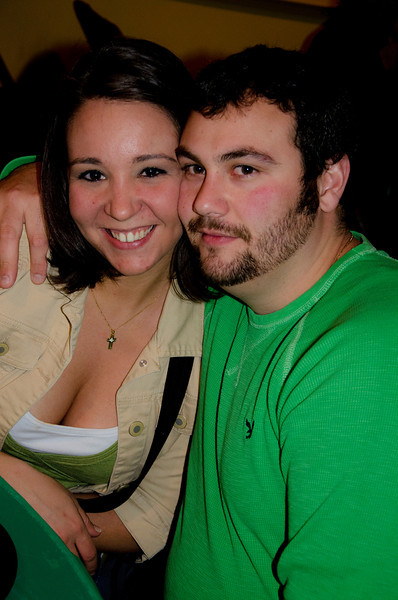 2012 Camden County Emerald Society201.jpg