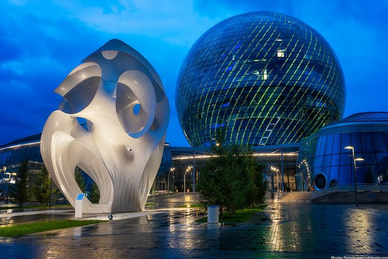 Astana-IMG_7764-web.jpg