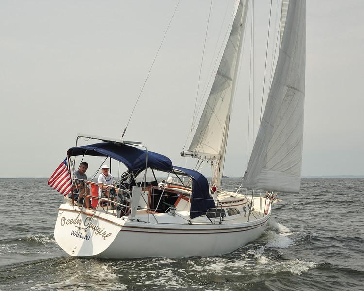 120707_Boat_Wall-023