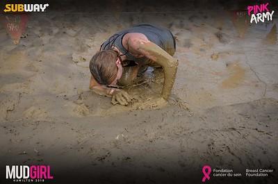 0930-1000 Mud Crawl