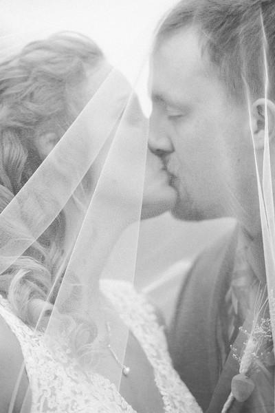 2017-05-19 - Weddings - Sara and Cale 5141.jpg