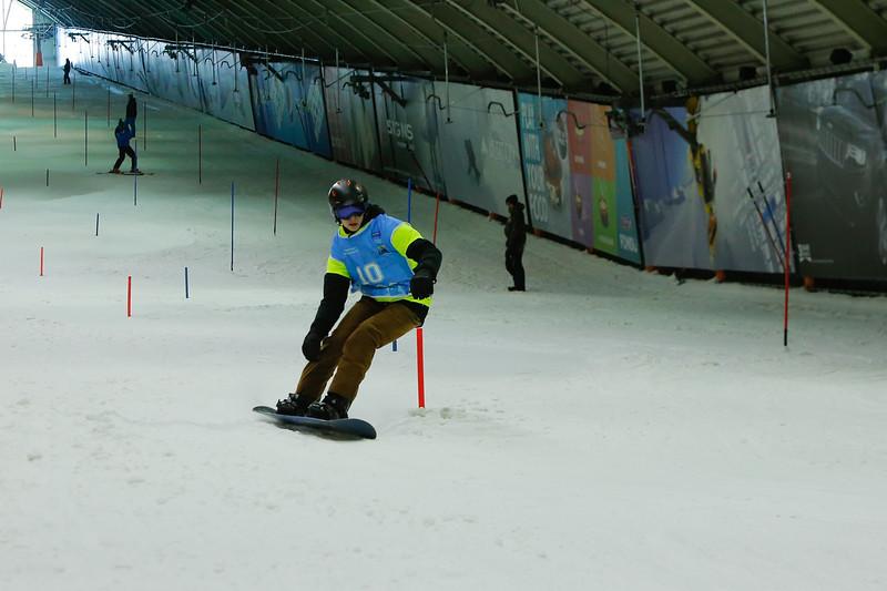 NK School Snowboard-25.jpg