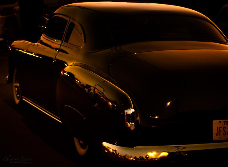 Amber hue classic car.jpg