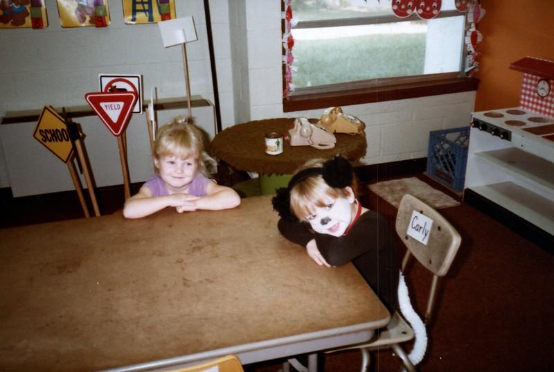 1984_Fall_Visit_to_Pennsylvania_0010_a.jpg