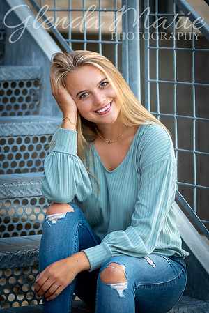 Megan Cuta