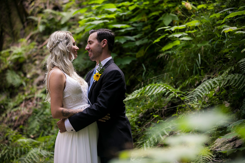 salmon-arm-wedding-photographer-highres-2538.jpg