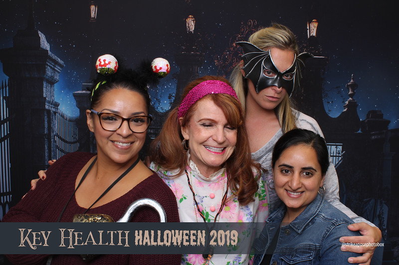 Key_Health_Halloween_2019_Prints_ (75).jpg