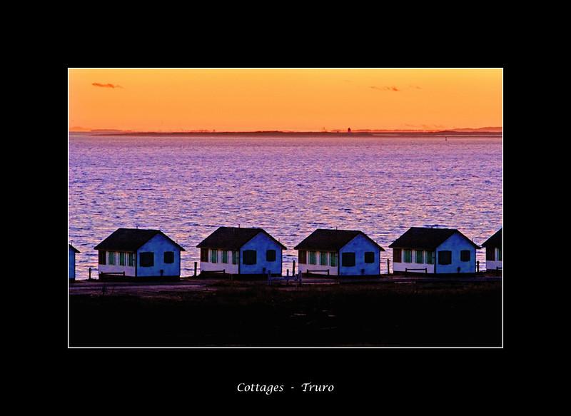 truro-cottages-colorized.jpg