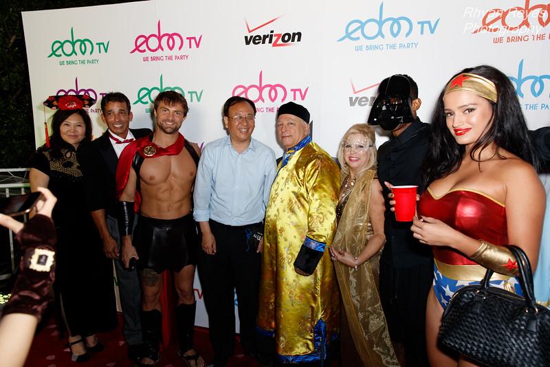 EDMTVN_Halloween_Party_IMG_1603_RRPhotos-4K.jpg