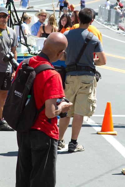 Tour de Nez_07-28-13_466.jpg