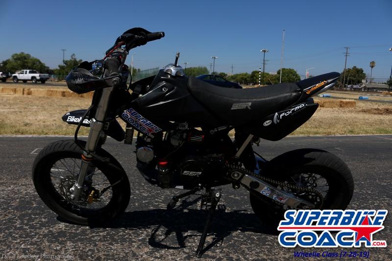 superbikecoach_wheelieschool_2019july28_WheelieClass_13.JPG