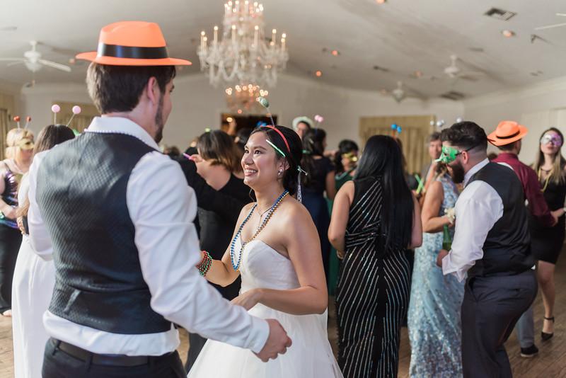 ELP0125 Alyssa & Harold Orlando wedding 1607.jpg