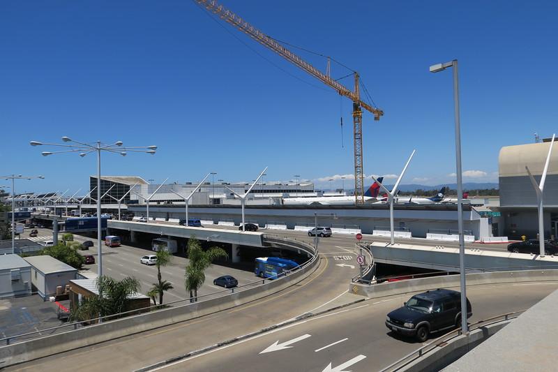 Terminal 1.5 site May 2019.JPG