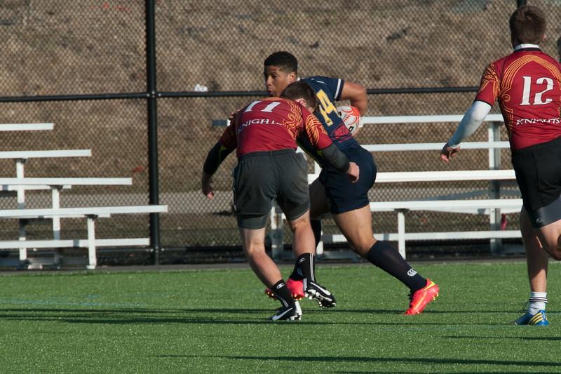 2015 Michigan Rugby vs. Calvin -161.jpg