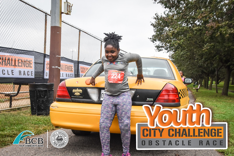 YouthCityChallenge2017-1088.jpg