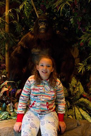 20100809 Disneyland