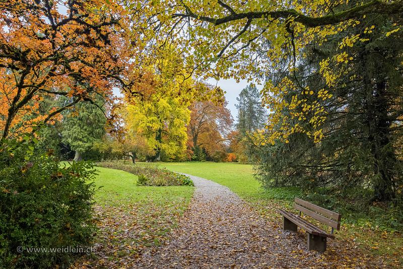 Landshut-4.jpg