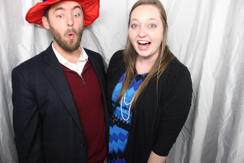 PhxPhotoBooths_Photos_218.JPG