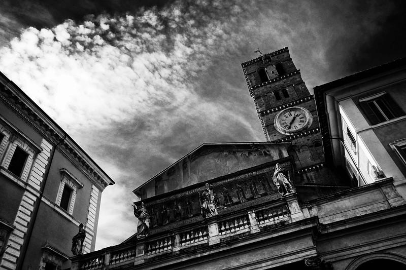 Trastevere-01.jpg