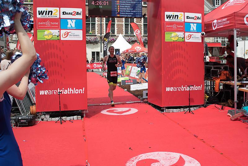 challenge-geraardsbergen-Stefaan-1284.jpg