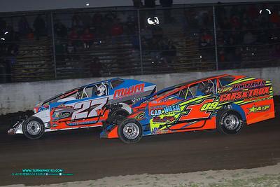 06/20/18 Can-Am Speedway