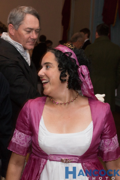 Jane Austen 2016-266.jpg