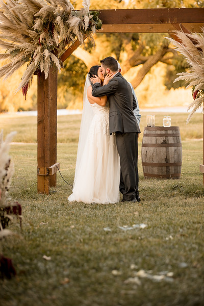 KaylaDusten-Wedding-0418.jpg