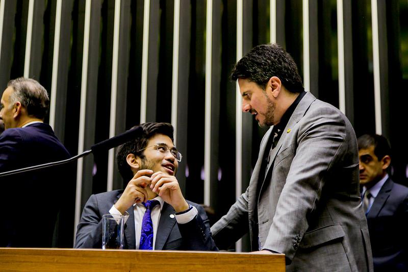 28082019_Plenario Camara - Sessão Congresso_Senador Marcos do Val_Foto Felipe Menezes_05.jpg