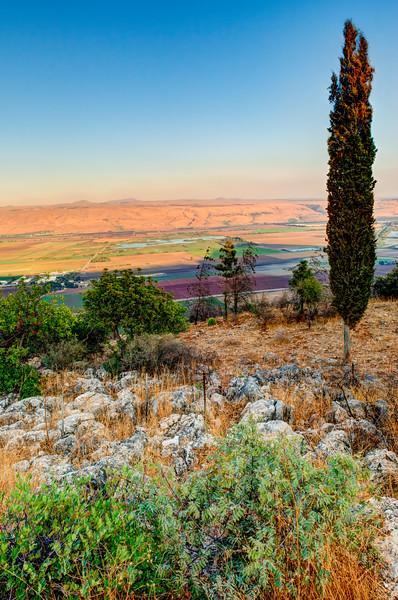 Israel-6897-HDR.jpg