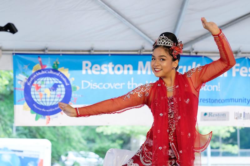 20180922 394 Reston Multicultural Festival.JPG