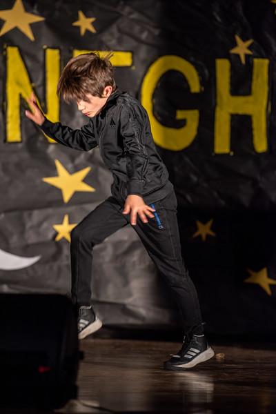 180426 Micheltorenas Got Talent_-155.jpg