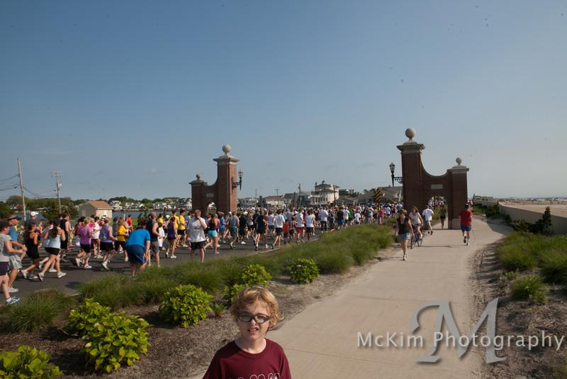 memorial day weekend 2012-8695.jpg