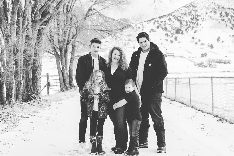 Family-88.jpg