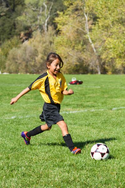 10-12 Soccer-21.jpg