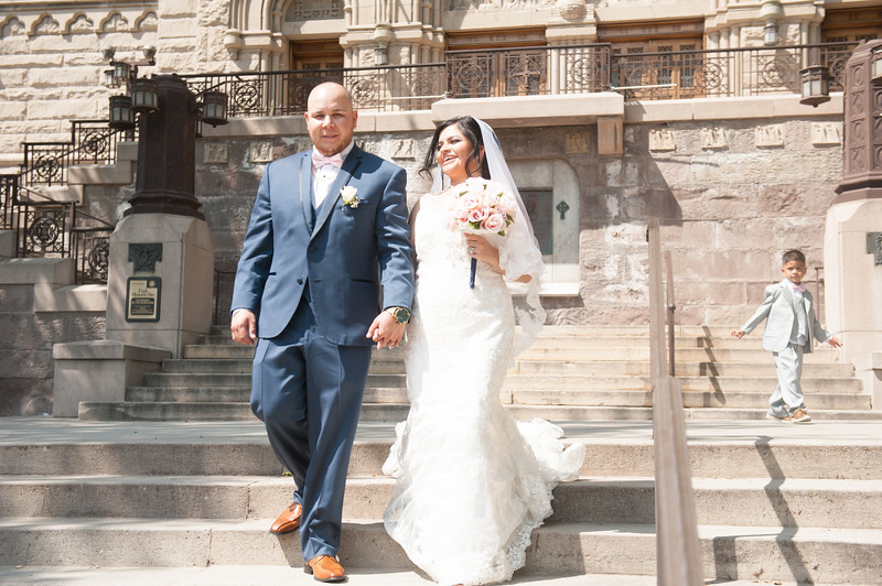 Estefany + Omar wedding photography-588.jpg