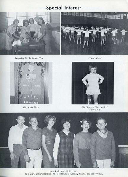 1965-0060.jpg