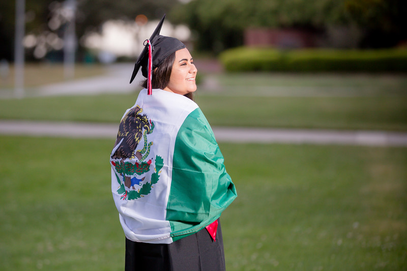 Erika Graduation-24.jpg