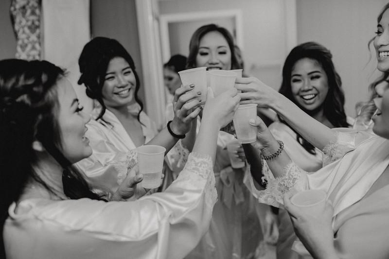 2018-07-21_ROEDER_MichelleJeremy_Wedding_CARD2_0041.jpg