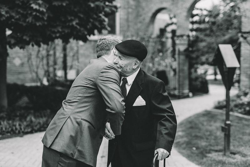 Karley + Joe Wedding-0213.jpg