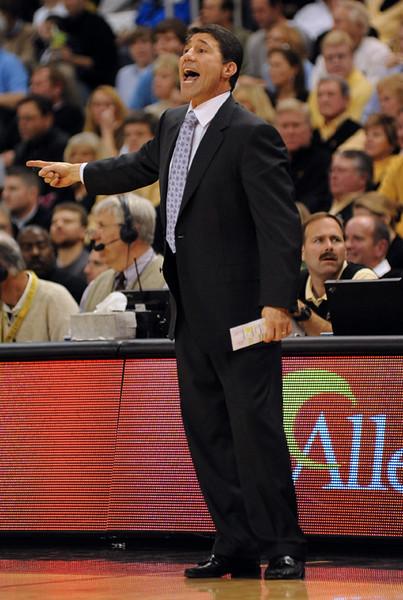 Coach Gaudio.jpg
