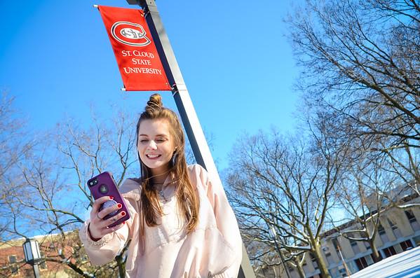 022618 NL Selfie Scholarship Campaign