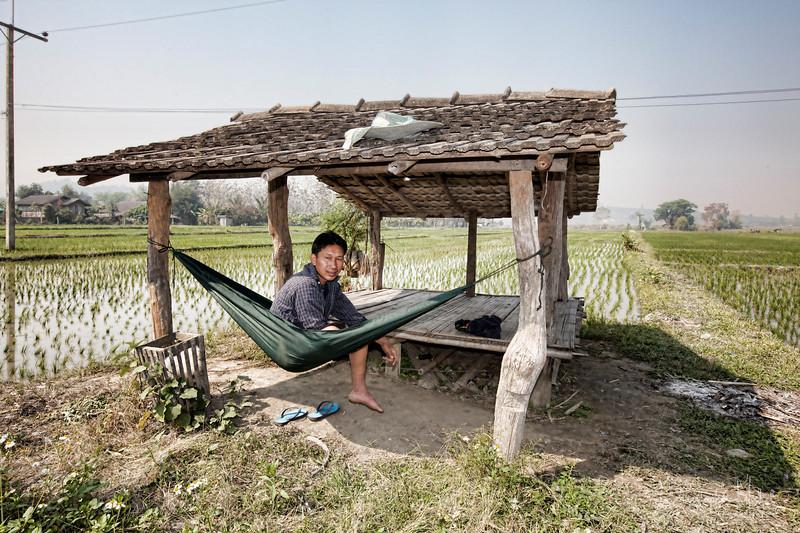 20100225_chiang_rai2_5091.jpg