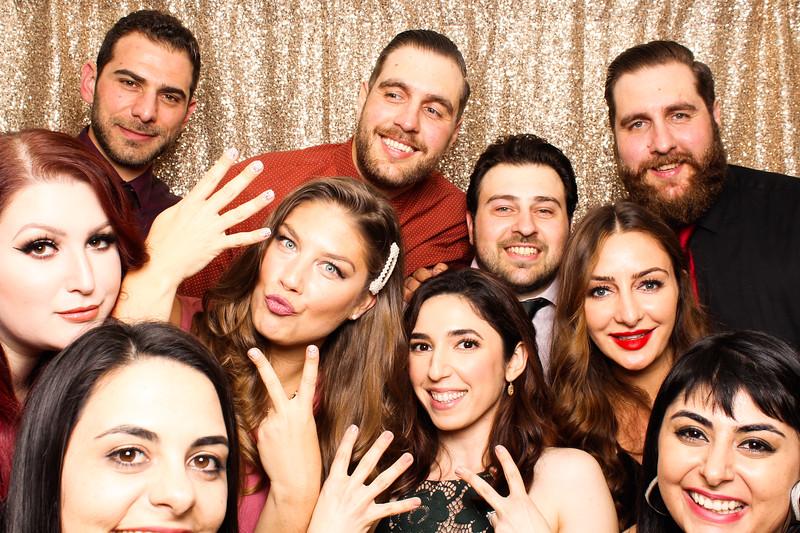 Wedding Entertainment, A Sweet Memory Photo Booth, Orange County-47.jpg