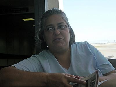 2007 MREA