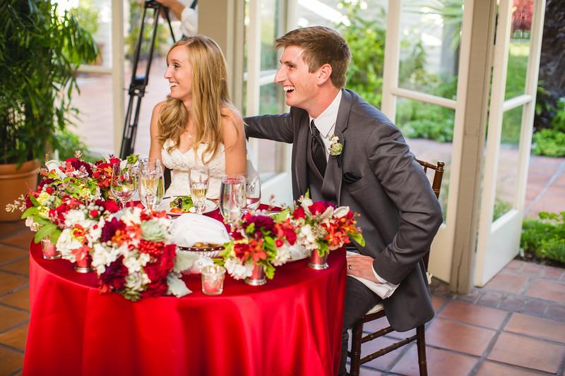 Wedding_0853.jpg