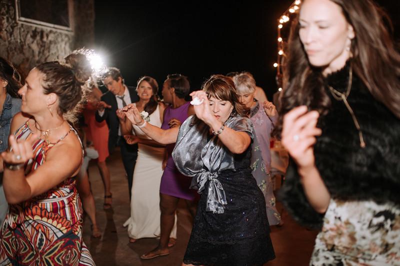 Seattle Wedding Photographer_-2216.jpg